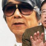 武田邦彦 南京大虐殺の大嘘を認めた本多勝一の正体!中国の虐殺を日本の虐殺と捏造した朝日新聞!