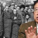 日本人やユダヤ人が世界で妬まれる共通点!中国や韓国が反日になる理由!武田邦彦