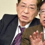 武田邦彦 中国は確実に沖縄を狙っている!中国が尖閣を奪う狙いを暴露!国賊の正体!