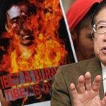 中国のチベット・新疆ウイグル侵略の真実!侵略国家 中国の正体!武田邦彦