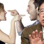 女と男の議論が噛み合わない理由!日本の女性がかかった洗脳!文化人リベラルが植え付けた錯覚!武田邦彦
