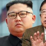 北朝鮮という拉致国家が存在する理由!韓国人が反日で非常に怒りっぽい理由!日本人へのイジメとNHKの言論統制!武田邦彦