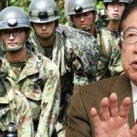 中国の日本侵略を憲法改正せずに防ぐ方法!尖閣の次は沖縄を狙う中国の正体!沖縄で20万人が殺される!武田邦彦
