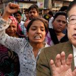 レイプ事件がインドで多く日本で少ない理由!性的犯罪を防ぐ現実的な方法!女性が幸福になる方法!武田邦彦