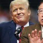 温暖化の理論が間違っていたと判明!環境破壊の文句は中国とアメリカに言え!トランプ大統領の誠意!武田邦彦