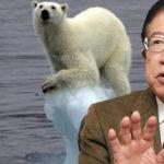 リサイクルや温暖化の嘘を垂れ流す真犯人が判明!見当外れな温暖化対策!武田邦彦