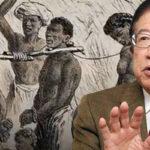 日本人は本気で奴隷になる事を望んでいるのか?ダメ社会に住む韓国や中国の恨み!武田邦彦