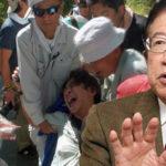 暴力を批判すると降格される東京新聞!日本の裁判の国民を有罪にする仕組み!武田邦彦