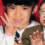 武田邦彦 児童相談所を罰しても児童虐待事件は無くならない!児童虐待事件を根本的に無くす方法!