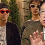 金持ちを日本人がバカにしてきた理由!暴利を貪り傲慢で怒りっぽく人を見下す日本の社長!商法改正の時期!武田邦彦