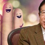 SEXと幸福!日本人が幸福を感じない理由!日本人の平均的な幸福!科学的幸福論 その3 武田邦彦