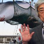 なぜ捕鯨IWCを脱退したのか?捕鯨のメリットと問題! 高山正之 上島嘉郎