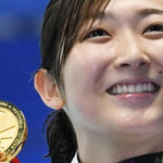 池江璃花子 白血病公表の衝撃!日本選手権断念休養に!かわいい元気な姿をもう一度!