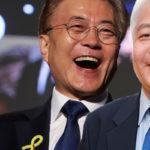 藤井厳喜 日本を遂に敵国と認識した韓国!韓国がレーダー照射した真の狙い!国連も舐める文在寅!