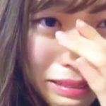 【山口真帆 レイプ未遂事件】AKS記者会見 松村匠取締役の主張をまほほん本人が嘘だとTwitterで反論!謝罪騒動の真相は?