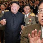 【ニュース 北朝鮮】北朝鮮が核武装した真の理由!米国は北朝鮮の核を放棄させられるのか?武田邦彦