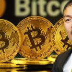 ビットコイン 仮想通貨580億円流出と今後!ビットコインで大損させた人物とは?藤井聡