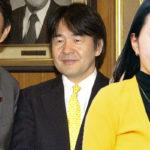 【安倍 政治】竹中平蔵や安倍晋三が日本を外国に売る方法を暴露!選挙ではなく裏から日本を操る手口!堤未果