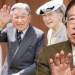 武田邦彦 私は日本人で日本国を作りたい!福島を見殺しにした嘘つき政治家とNHK