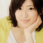 若林と破局?南沢奈央のダイエット方法と美容法!かわいい♡結婚したいと話題!