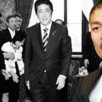 日本を貧困化させ移民国家にした安倍政権の正体!藤井聡