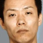 【ニュース 韓国】大阪インターネットカジノで発砲した殺人未遂の韓国人を朝日新聞が通名報道の謎!