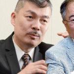 2015年の大阪都構想の議論!都構想をせずに二重行政を解消する方法!高橋洋一 藤井聡