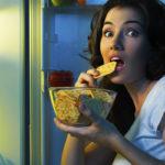 お腹いっぱい食べてダイエットする方法が凄い!健康的に痩せる驚きの秘密!