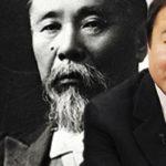 【歴史 韓国】韓国の為に働き韓国に暗殺された伊藤博文!嘘から平気で日本に金を要求する韓国!リベラルの解体!青山繁晴