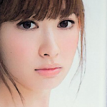 小嶋陽菜(こじはる)の美容法 美肌を保つ食事法