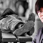 日本人を貧乏にし続けるシステムの正体!日本人を貧乏にする財務省と安倍政権!三橋貴明