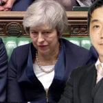 英国EU離脱 ブレグジットが揉めに揉める理由!解決不能な英国問題!渡邉哲也