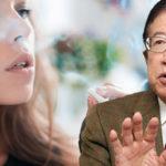 【ニュース 健康】池江璃花子さんが癌に侵された原因の考察!癌が増加し続ける原因とは?小池都知事に言いたい事!武田邦彦