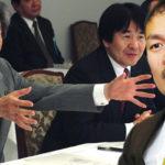 藤井聡 ボロボロの世界経済とアホの代表格日本!日本をボロボロにした小泉純一郎・竹中平蔵!
