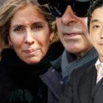 渡邉哲也 不正送金の疑いがあるカルロスゴーンの妻キャロルゴーンが海外逃亡!三重国籍の可能性大!