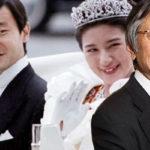 馬渕睦夫 「令和」という元号に私が素直に感じる事!令和に難癖をつける少数派が日本に存在する意味!