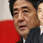 渡邉哲也 総理大臣が衆議院議員から選ばれる理由!衆議院が参議院より優越される理由!