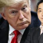 渡邉哲也 中国を選ぶなら米国は敵になると覚悟せよ!親中派議員一斉排除に待ったなし!