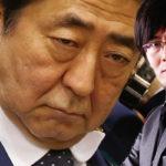 三橋貴明 MMTでバレた財務省と安倍総理の大嘘!日本の財政破綻は大嘘!リフレ派と安倍政権の財政政策は大失敗!