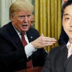 渡邉哲也 トランプが対中関税25%に引き上げる真の狙い!約束を一切守らない中国共産党潰し!