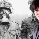 三橋貴明 ベトナム戦争の枯葉剤メーカーに日本人を売る安倍政権!種子法廃止のニュースを隠蔽するマスコミの正体!