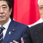 田村秀男 400兆の金を中国と国際金融資本に垂れ流すアベノミクス!日本の金が喉から手が出るほど欲しい習近平!