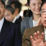 武田邦彦 世界で最も歴史が長い日本の皇室の重みが凄い!2000年続く皇室を日本人が誇っていい理由!